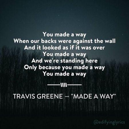 made-a-way-2
