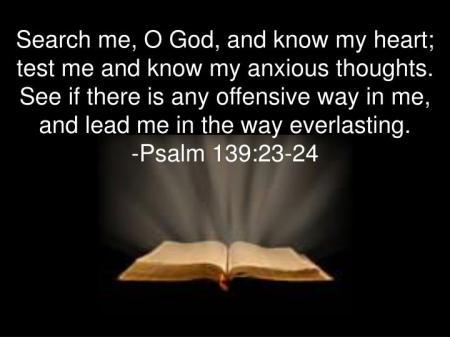 Psalm-139-23-24