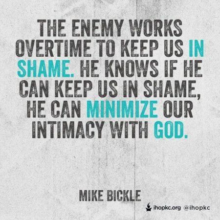 No condemnation quote