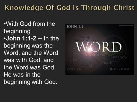 John 1--1-2