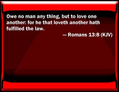 Romans_13-8