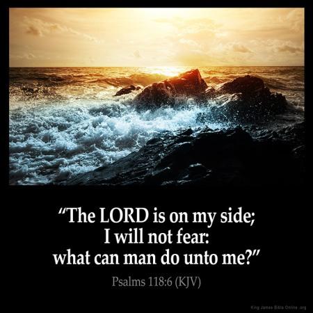 Psalms_118-6