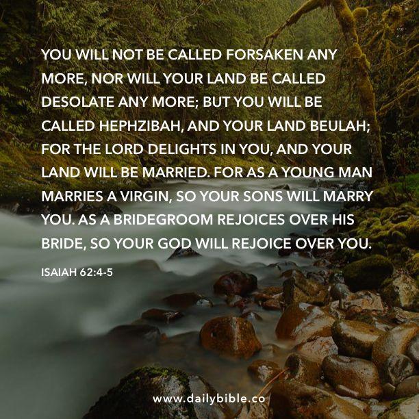 isaiah-62-4-5-1